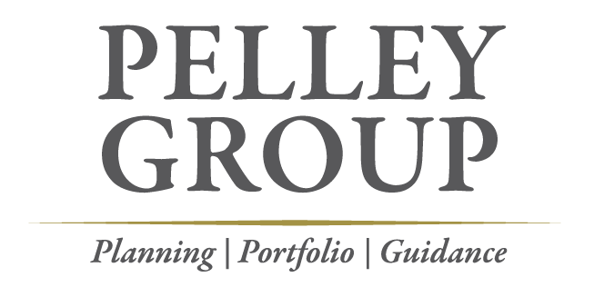 Pelley Group - Planning | Portfolio | Guidance